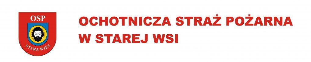 OSP Stara Wieś